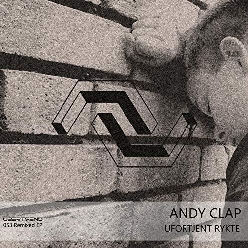 Andy Clap, Septisk, Jenevsky & R.Hz
