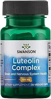 Best luteolin bulk powder Reviews
