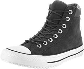 Unisex Chuck Taylor All Star Boot Pc Hi Casual Shoe