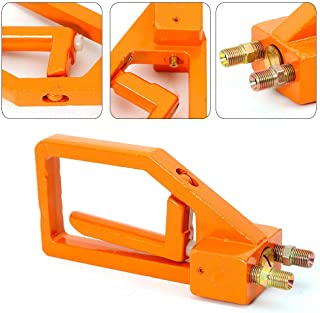 Pilot17068 US Portable Sandblasting Gun Deadman Pneumatic Switch Remote Control Handle