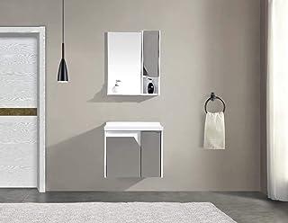 Amazon Com Bathroom Vanities 100 To 200 White Bathroom Vanities Bathroom Sink Van Tools Home Improvement
