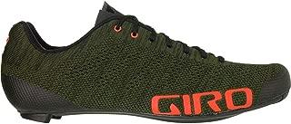 Giro Empire E70 Studio Collection Cycling Shoe - Men's