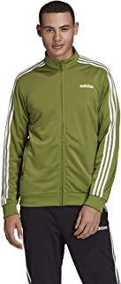 adidas Men's Tricot Track '19