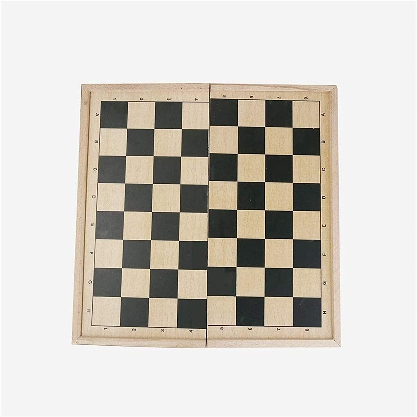 100% quality warranty SDFOOWESD chess board set adults Manufacturer regenerated product for sets