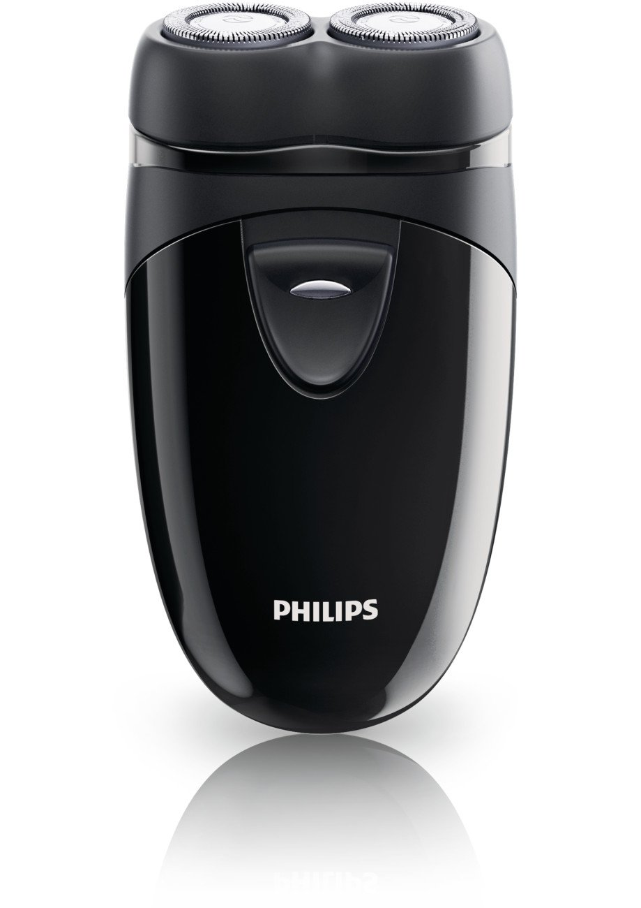 Philips Norelco PQ208 40 Electric