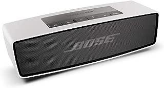 bose s2025 bluetooth speaker