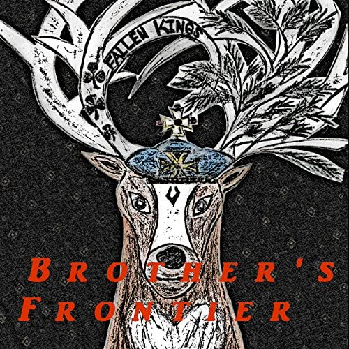 Brother's Frontier