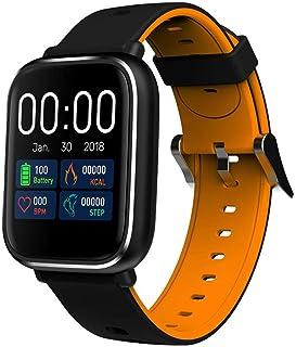 Amazon.es: reloj casio pulsometro