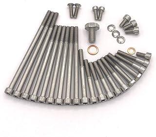 Festnight Motor Motor Hebeplatte Hebezeug Ziehen Ziehen Sie den Plattenschl/äger Vergaser Universal ab