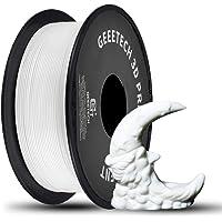 GEEETECH PLA 3D Printer Filament 1.75mm