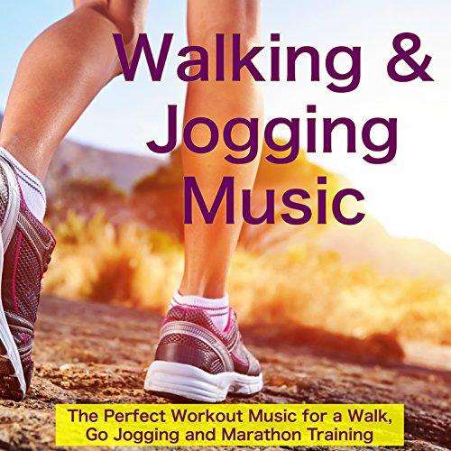 Strong Emphasis - Nordic Walking