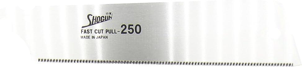 Accu-hoja de sierra circular HaWe fino para japonesa 250 mm, 267.12