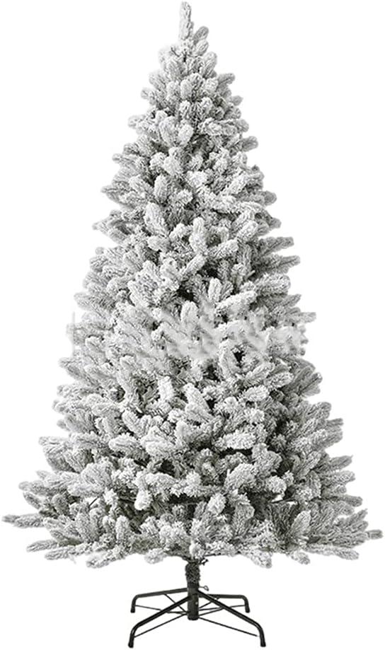 ABOOFAN 1Pc Artificial Boston Mall Cedar Tree Direct stock discount T Christmas Creative Adornment
