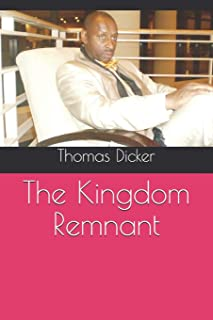 The Kingdom Remnant