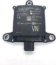 Toyota Sienna Blind Spot Monitor Sensor OEM Model SRR3-A 88162-08030