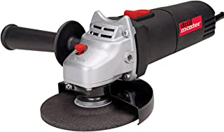 Best drill master 120 volt 4-1/2 angle grinder Reviews