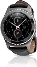 refurbished samsung gear s2 classic