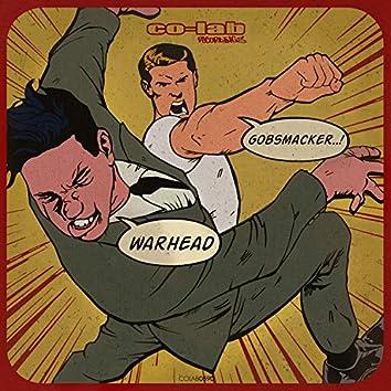 Gobsmacker EP