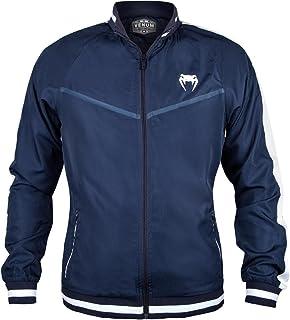 Venum Club Track Jacket
