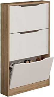 Meuble A Chaussure Avec Assise Ikea.Amazon Fr Ikea Meuble Chaussure Livraison Gratuite