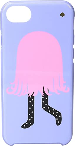 Make Your Own Monster Phone Case for iPhone® 7