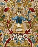 Aegean Legacies: Greek Island Embroideries from the Ashmolean Museum