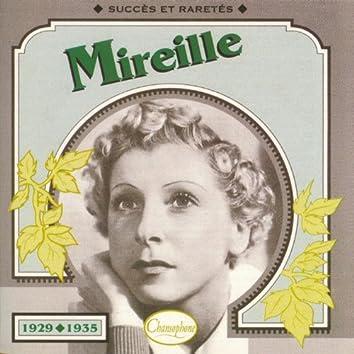 1929/1935