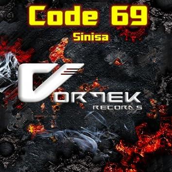 Code69
