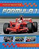 Formula 1 (Motorsports)