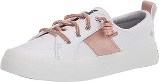 حذاء رياضي نسائي Sperry Crest Vibe