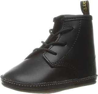 Dr. Martens Auburn 短靴(婴儿)
