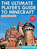 Ultimate Player's Guide to Minecraft, The (English Edition)