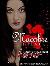 Macabre Theatre Presents: Carnival of Souls