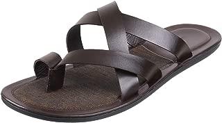Mochi Men's Outdoor Sandals