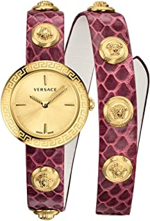 Dress Watch (Model: VERF00218)