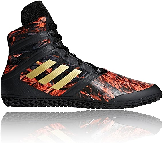 Adidas Flying Impact Wrestling Chaussure