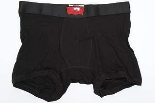 リーバイス 2Pボクサーパンツ ブリーフアンダーウェア LV204 2枚1組 高品質下着 メンズインナー Levis Boxer Brief Pants