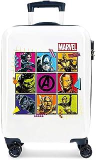 Marvel Comic Marvel Children's Fashion 38x55x20 cms Multicolor