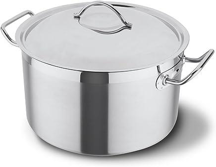 Amazon.es: Fagor - FAGOR / Sartenes y ollas / Menaje de cocina ...