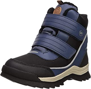 Stride Rite Made2Play Little Boys Everest Snow Boot
