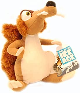 Best ice age scratte Reviews