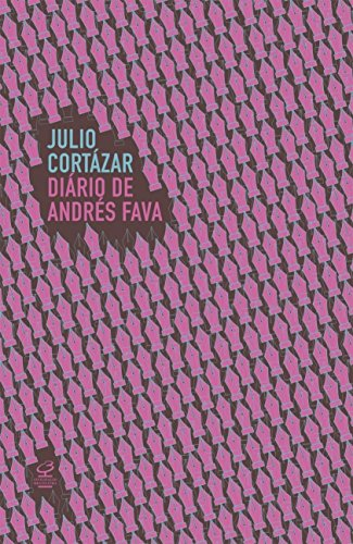 Diário de Andrés Fava