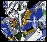 機動戦士ガンダム00 10th ANNIVERSARY BEST(期間生産限定盤)