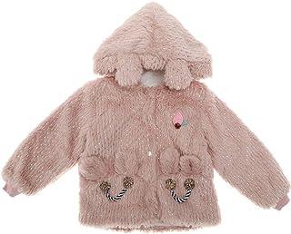 Jacket & Coat For Girls