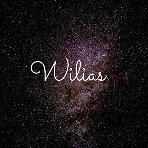 Wilias