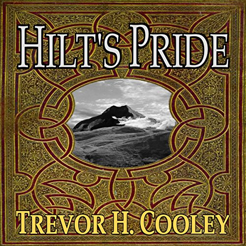 Hilt's Pride cover art