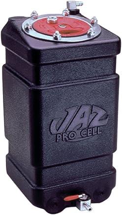 Jaz Products 220-001-01 Nitrous Enrichment 1-Gallon Black