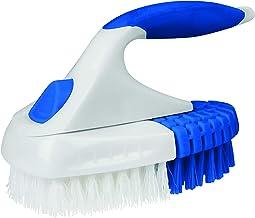 Clorox All Purpose Flex Scrub Brush