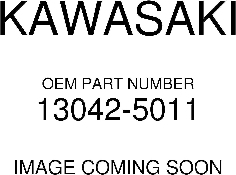Directly managed store Elegant Kawasaki 2017-2019 Z900 Weight Handle 13042-5011 New Oem
