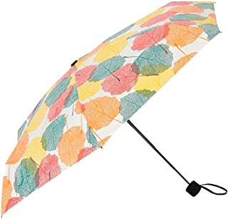 Amazon.es: paraguas patrulla canina